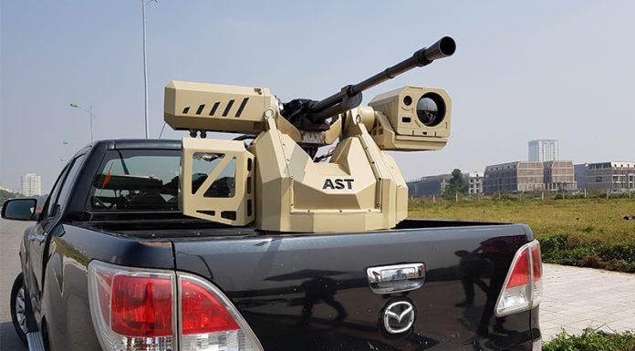 AST-Weapon-Station-Arrow-12