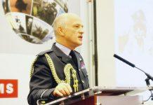 Defence-Aviation-Safety