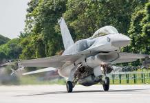 F-35-JSF