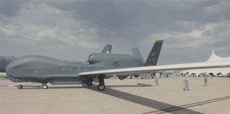 NG-RQ-4