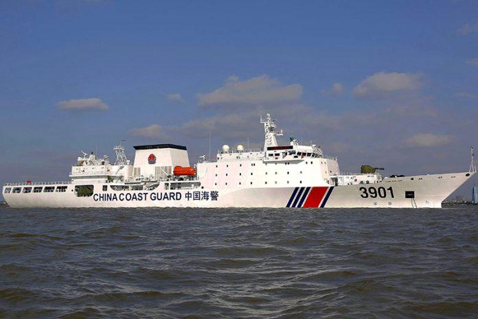 Haijing-3901