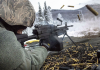 M249-firing-USAF