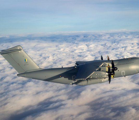 RMAF_A400M_First_Flight