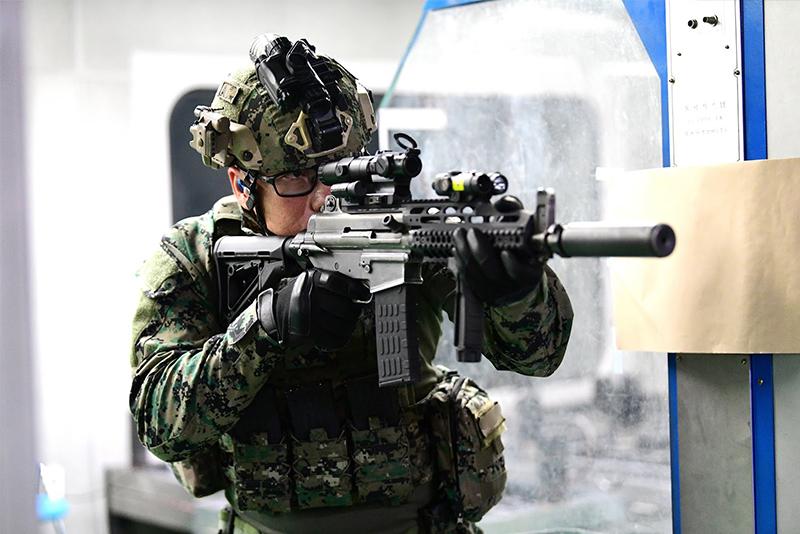 RoK-Army