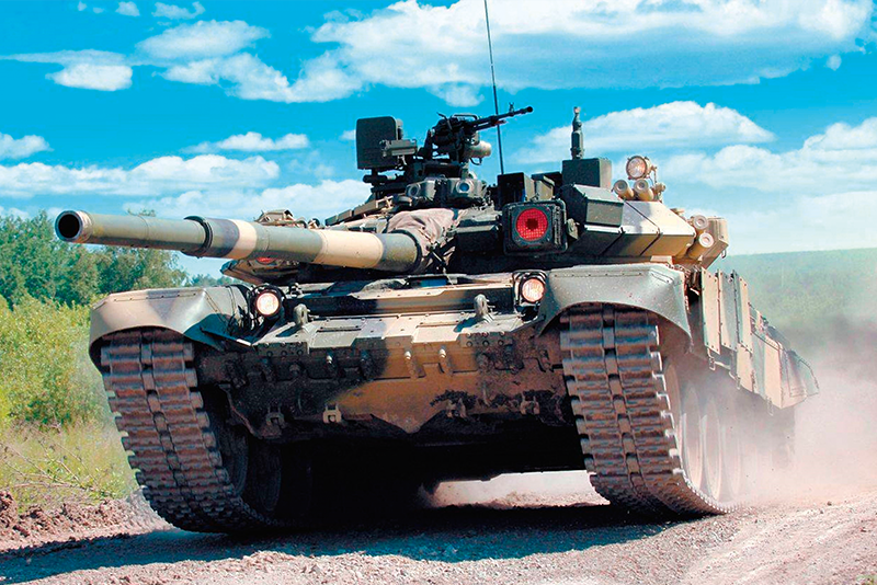 T-905