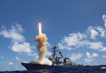 USS-Fitzgerald
