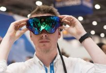 augemented-reality-bae-systems