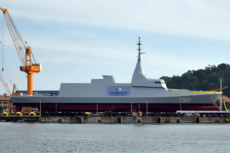 combat-ship