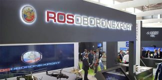 rosoboronexport-dse-2019