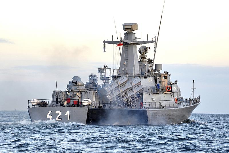 Fast-Missile-orkan-rbs15-mk3-poland-SAAB