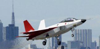 Mitsubishi-atd-x