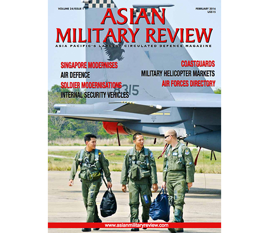 AMR-Cover-February-2016