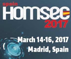Homsec-2017