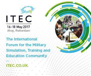 ITEC-2017
