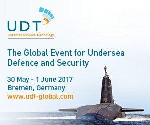 UDT-2017