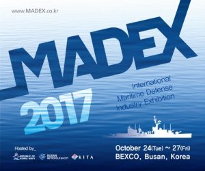 MADEX-2017