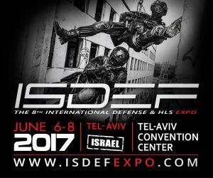 ISDEF-2017