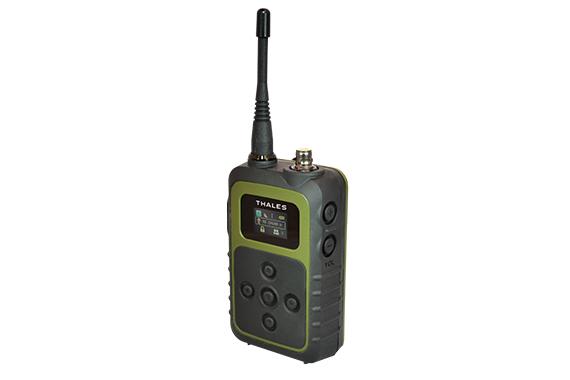 squadnet-radio