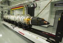 Standard Missile-3