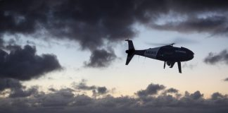 CAMCOPTER_S-100_161