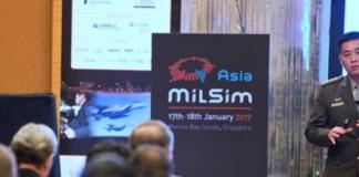 Milsim-Asia-Speaker