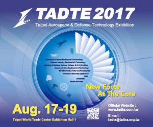 TADTE-banner_300x250