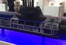 UDT submarine 630x230