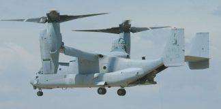 V-22 2-c-US Navy