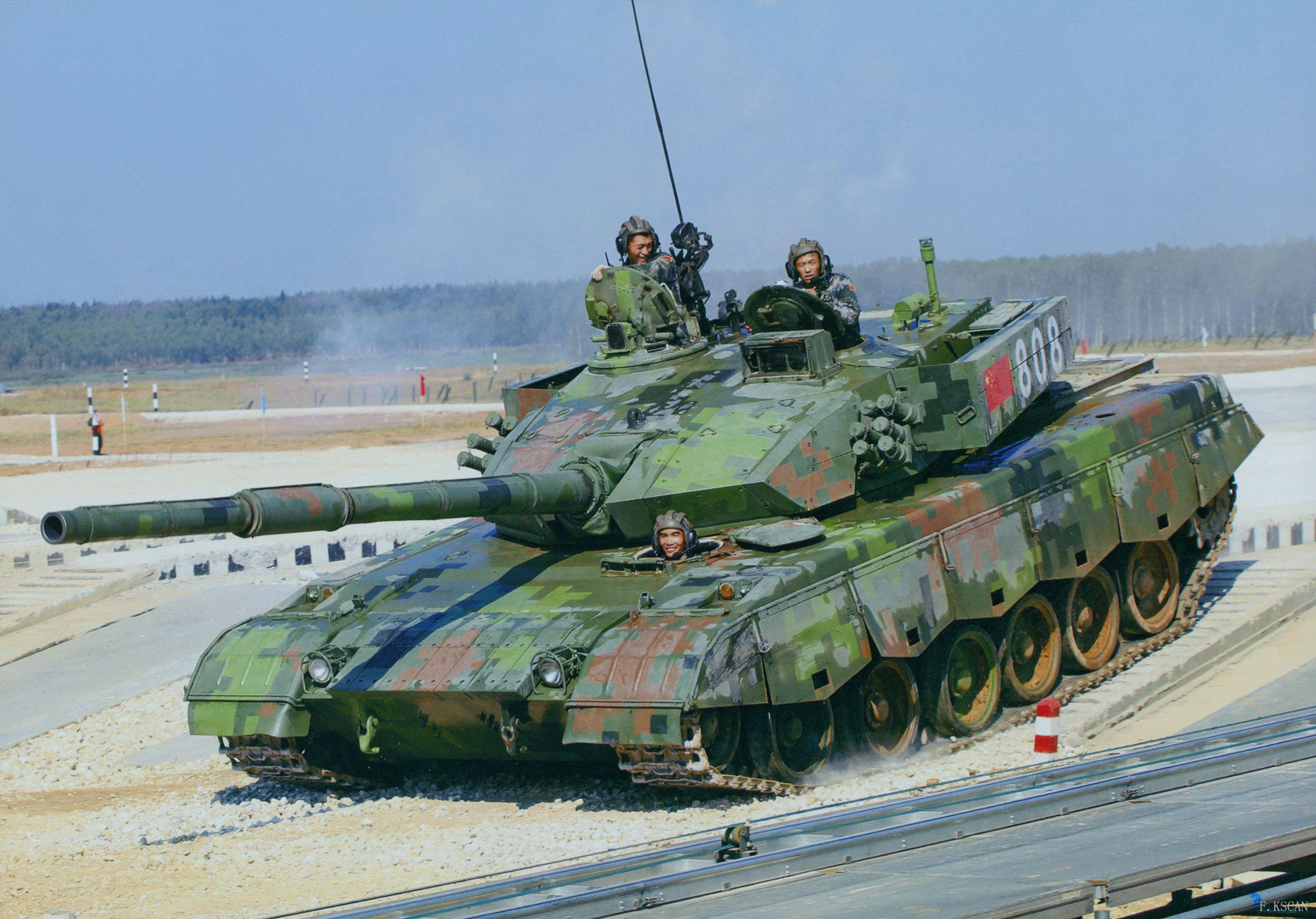 Type-99