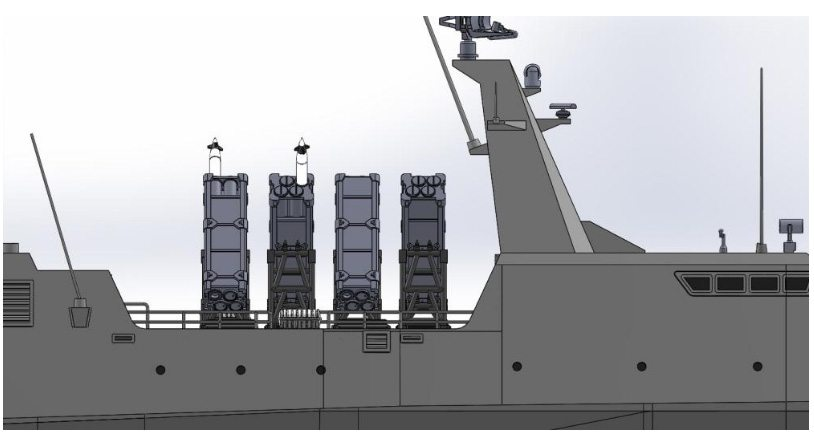 IMI-Systems-solutions-extend-modern-naval-capabilities-3