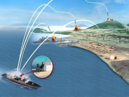 IMI-Systems-solutions-extend-modern-naval-capabilities-5