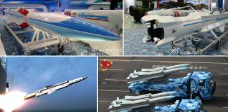 Airshow-China-2016-CM-302