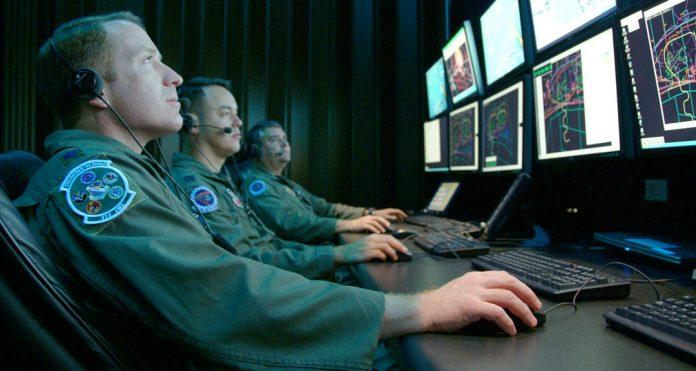 cyber unit usa
