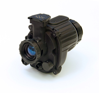 Harris i-Aware Tactical Mobility Night Vision