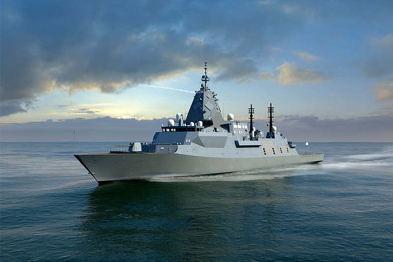 Bae-systems-frigate
