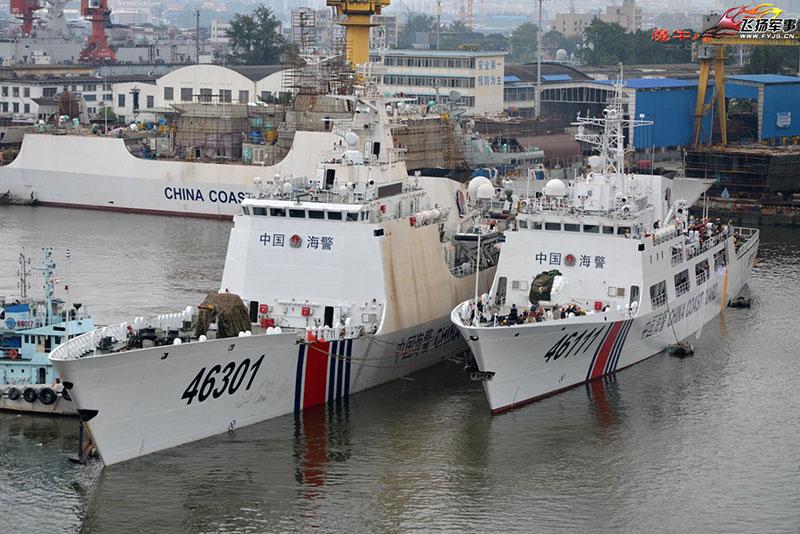 Haijing-46301