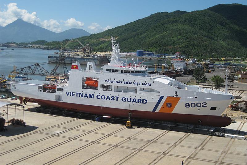 OPV-Vietnam