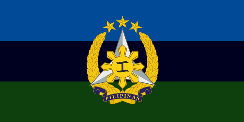 flag-armed-forces-philippines