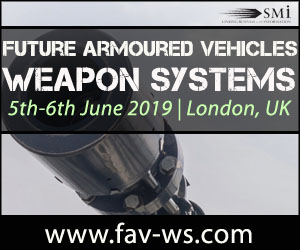 Future Armoured Vehicles Weapon Systems