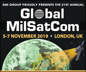 GlobalMilSatCom