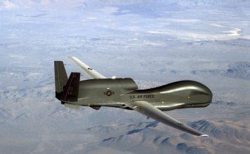 RQ-4B-Global-Hawk