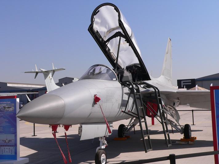 KAI-F/A-50