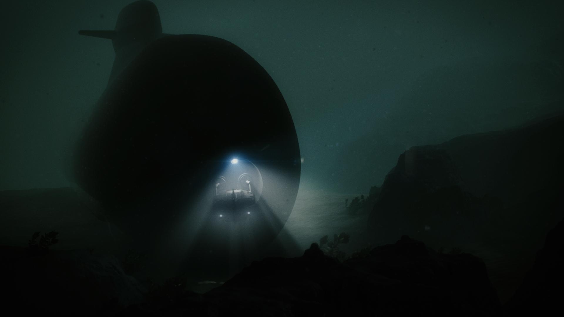 Kockums' A26 submarine