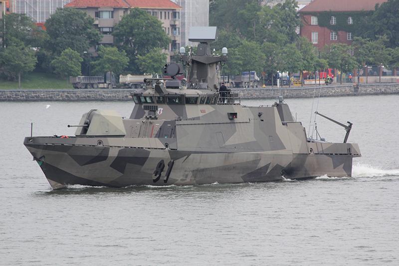 Hamina-class-Finland-msl-Patrol