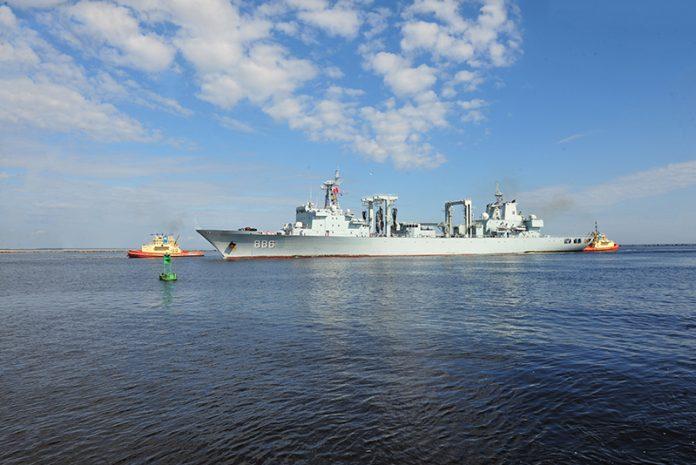 Type-903-US-Navy