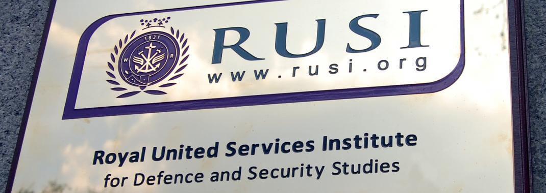 6Apr-Covid-Briefing-RUSI
