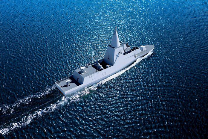 ADSB-Falaj-3-class