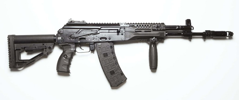 AK-12x15