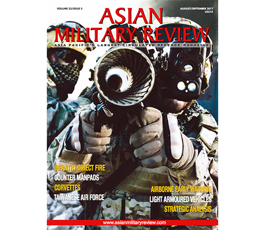 AMR_1708_09_Cover