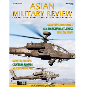 AMR_1802_cover
